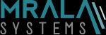 Mrala Systems logo
